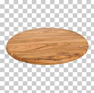 Table PhotoScape Wood PNG