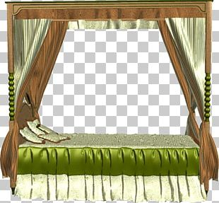 Table Window Treatment Furniture Bed PNG