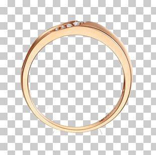 Tiffany Yellow Diamond Ring Jewellery PNG