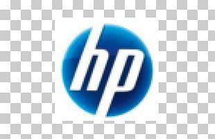 Hewlett-Packard Laptop Ink Cartridge Printer Inkjet Printing PNG