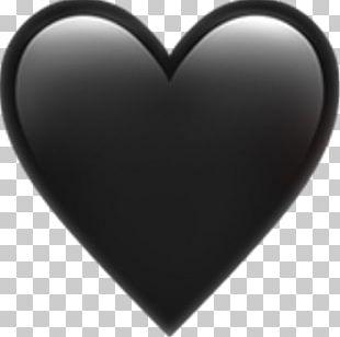 IPhone 4S IPhone X Emoji IOS Heart PNG