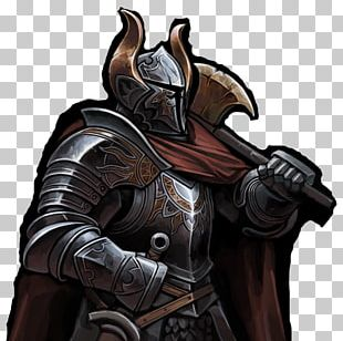 Knight The Battle For Wesnoth Warrior Phoenix PNG