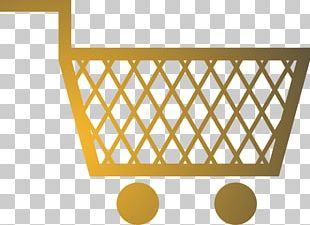 Online Shopping Shopping Cart Shopping Centre Retail PNG