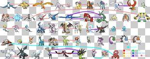 Pokémon GO Pokémon X And Y Pokémon Diamond And Pearl Pokémon Sun And Moon PNG