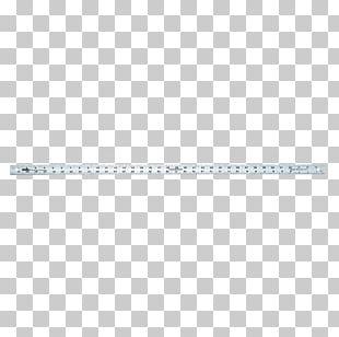 Ruler Paper Stapler Scissors Office PNG