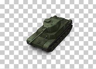 World Of Tanks Blitz Churchill Tank Cromwell Tank PNG