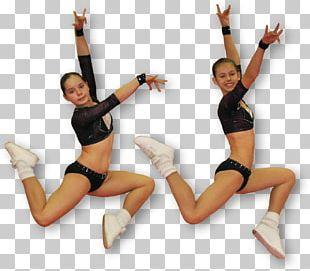 Exercise CrossFit Aerobic Gymnastics Aerobics PNG