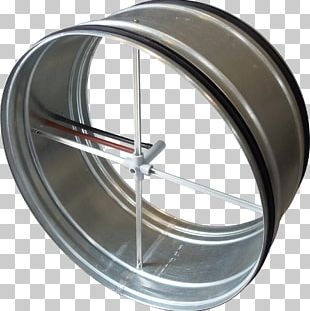Measurement Messstation Volume Train Station Are PNG