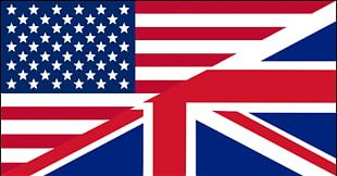 Flag Of The United States Flag Of The United Kingdom American Civil War PNG
