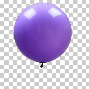 Hot Air Balloon Sky Lantern Birthday Inflatable PNG