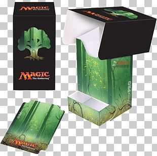 Magic: The Gathering Commander Magic: The Gathering Pro Tour Card Sleeve Playing Card PNG