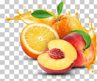 Orange Juice Smoothie Electronic Cigarette Aerosol And Liquid PNG