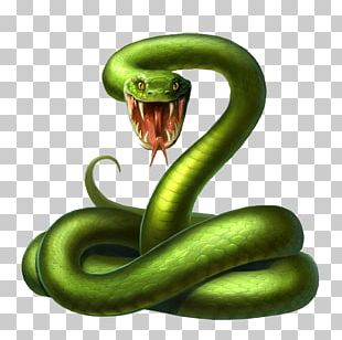 Snake Android Application Package PNG
