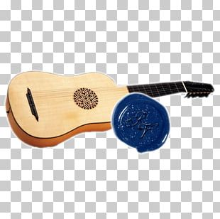 Acoustic Guitar Celtic Harp Chordophone Pizzicato PNG