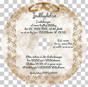 Convite Wedding Invitation Wedding Anniversary Desktop PNG