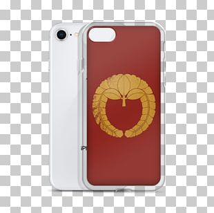 IPhone X Apple IPhone 7 Plus Apple IPhone 8 Plus Mobile Phone Accessories PNG