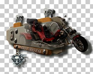 Model Car Motor Vehicle Engine Machine PNG
