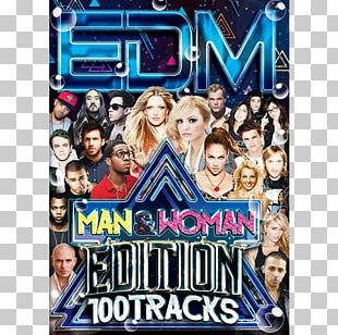 PC Game Electronic Dance Music Personal Computer DVD PNG