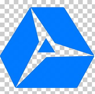 Computer Icons Google Drive Material Design Google Developers PNG