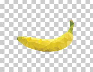 Fruit Banana Food Melon Berry PNG