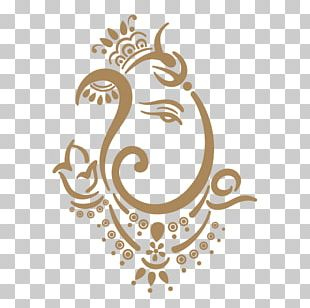 Shiva Ganesha Ganesh Chaturthi PNG