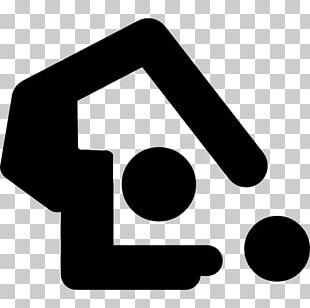 Artistic Gymnastics Sport Computer Icons PNG