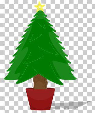 Tree Transparent Background Png Images Tree Transparent Background