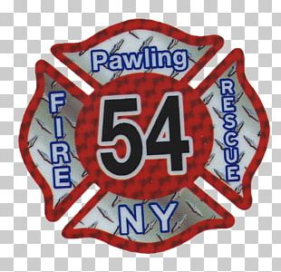 Delta County Fire Protection District #1 Columbia Fire Department Firefighter Fire Station PNG