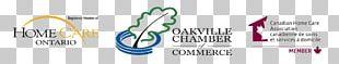 Oakville Home Care Service Caregiver Aged Care Old Age PNG