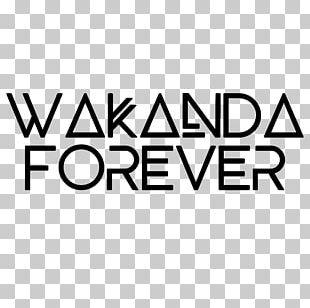 Black Panther T-shirt Shuri Wakanda Vibranium PNG