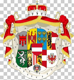 Coat Of Arms Of Albania Albanian Kingdom Crown Of The Kingdom Of Poland PNG
