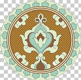Islamic Geometric Patterns Ornament Geometry Arabesque Pattern PNG