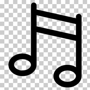 Musical Note Eighth Note Musical Composition Computer Icons PNG