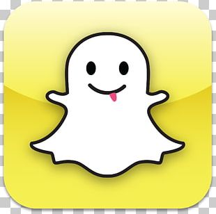 Snapchat Social Media Advertising Snap Inc. Sticker PNG
