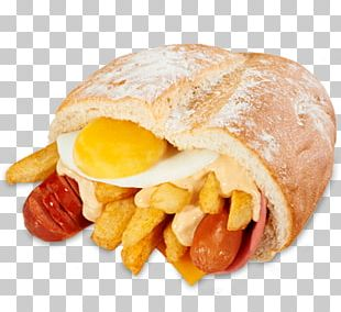 Breakfast Sandwich Fast Food Toast Full Breakfast Ham And Cheese Sandwich PNG