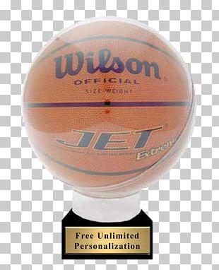 NBA All-Star Game Basketball Baseball Golf PNG