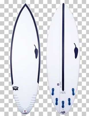 Surfboard Surfing Standup Paddleboarding Shortboard PNG