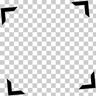 Aesthetics Computer Icons PNG