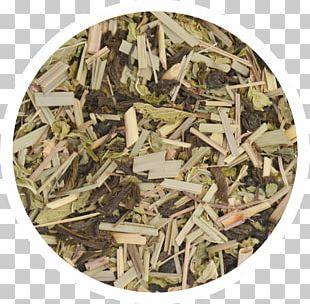 Hōjicha Darjeeling Tea Masala Chai British Museum PNG