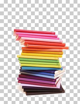 India Paper Notebook Stationery School PNG