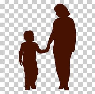 Mother Son Child PNG