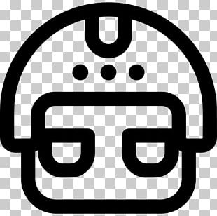 Computer Icons Virtual Reality Headset PNG