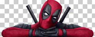 Deadpool YouTube Cable Film PNG