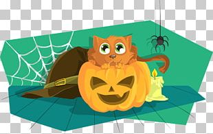 Halloween Trick-or-treating YouTube Cape May Rental Poetry PNG