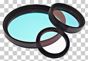 Band-pass Filter Light Optics Camera Electronic Filters PNG