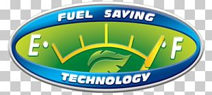 Car Goodyear Tire And Rubber Company Technology Fuel Efficiency PNG