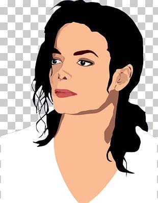 Michael Jackson PNG