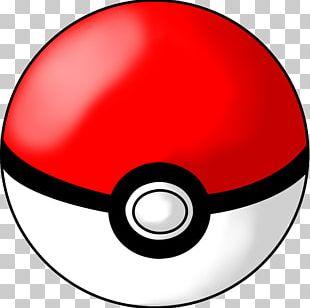 Pokémon GO Pokémon Red And Blue Pikachu Drawing PNG