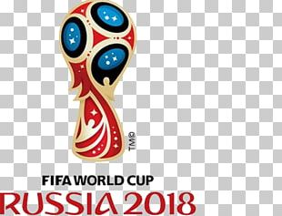 2018 FIFA World Cup Qualification 2019 FIFA Women's World Cup Russia PNG