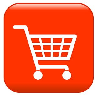 Amazon.com Shopping Cart Online Shopping Computer Icons PNG